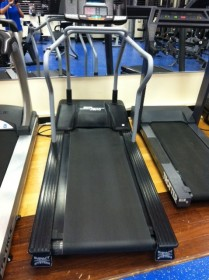 Preowned Treadmill Startrac