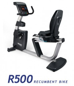 Waters Fitness R500