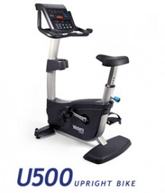 Waters Fitness U500