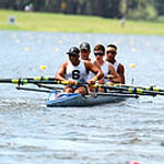 US Rowing Southeast Youth Championships