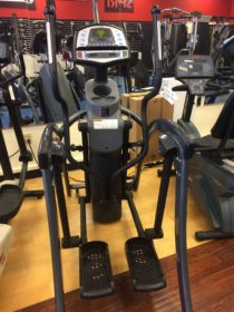 Preowned Cybex Arc Trainer