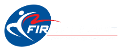 First Place Fitness Equipment -