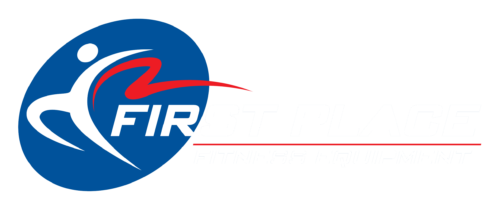 First Place Fitness Equipment