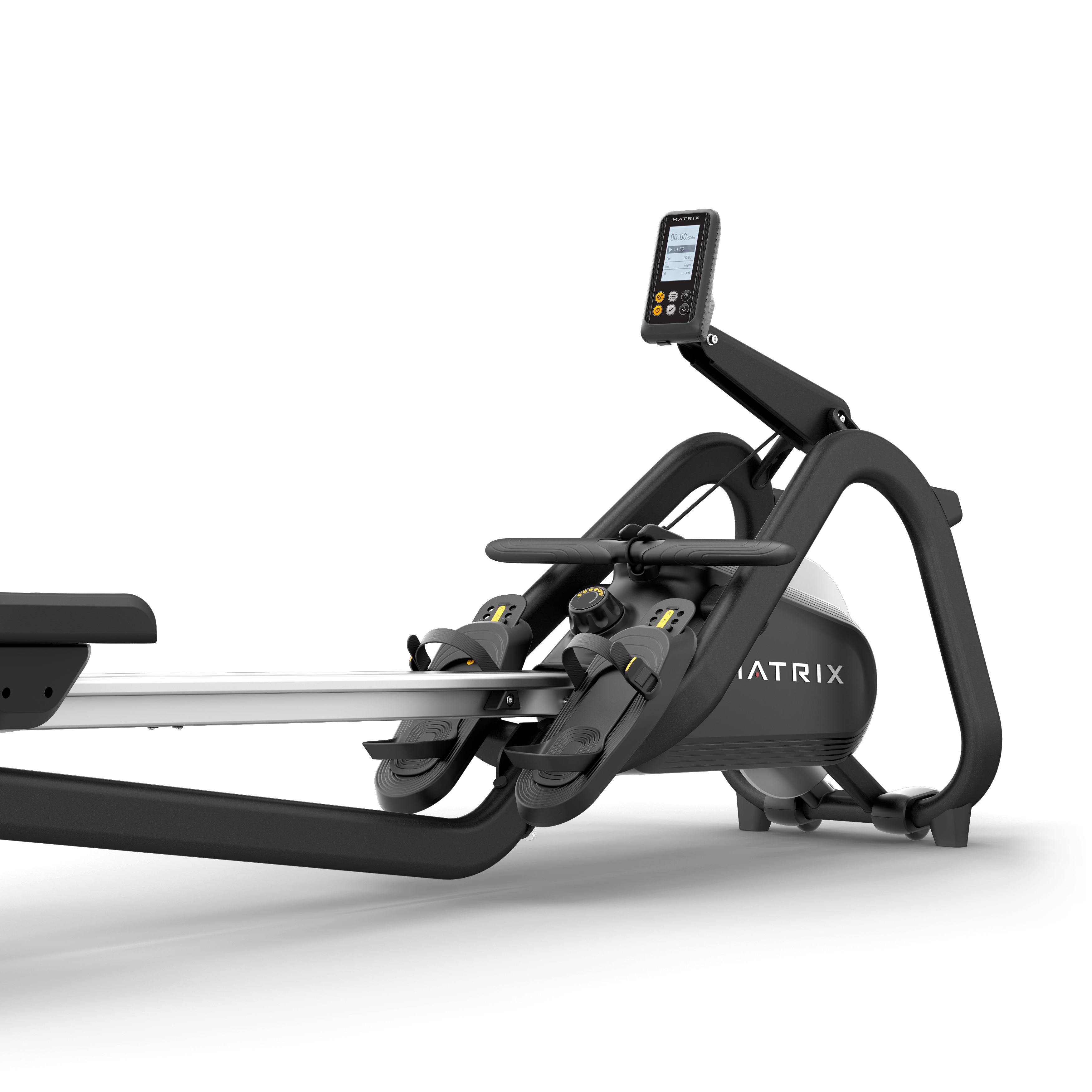 Commercial Gym Equipment Australia: First Place Fitness Equipment