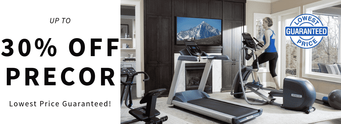 First place fitness equipment florida s source for gym equipment